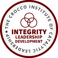 Crocco Leadership